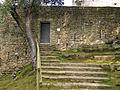 277 Castell de Sant Miquel (Castellterçol).JPG