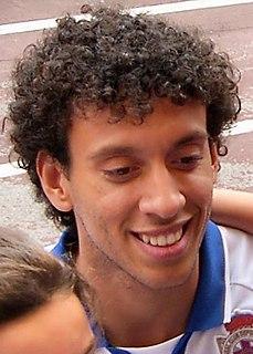 Roderick Miranda