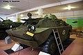 27th Independent Sevastopol Guards Motor Rifle Brigade (180-44).jpg