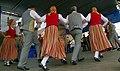 29.7.16 Prague Folklore Days 155 (28579953591).jpg