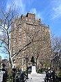 299 West 12th Street NYCsp.JPG