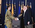 29th Combat Aviation Brigade Welcome Home Ceremony (41455098372).jpg