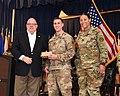 29th Combat Aviation Brigade Welcome Home Ceremony (41496478991).jpg