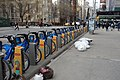 29th St 5th Av 02 - CitiBike.jpg