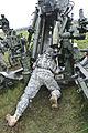 2 CR Field Artillery Range 141119-A-EM105-162.jpg