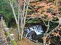 2 Minookōen, Minoo-shi, Ōsaka-fu 562-0002, Japan - panoramio (5).jpg