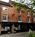 3, 4 and 5 St Alkmund's Place , Shrewsbury.jpg
