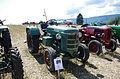 3ème Salon des tracteurs anciens - Moulin de Chiblins - 18082013 - Tracteur Buhrer MED 4-1 - 1960 - droite.jpg