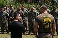 3-7 Inf attend French Jungle Warfare School 160608-A-IF479-415.jpg