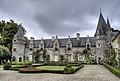 3- facade chateau de Rochefort en Terre.jpg