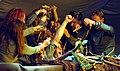 3.9.16 3 Pisek Puppet Festival Saturday 112 (29378154821).jpg