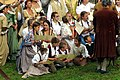 3.9.17 Jakubin Opera v Sarce 133 (36875918042).jpg
