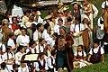 3.9.17 Jakubin Opera v Sarce 176 (37046413625).jpg
