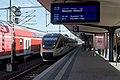30.03.17 Bielefeld Hbf 643.373 (33732142672).jpg