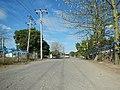 3007Gapan City Nueva Ecija Landmarks 48.jpg
