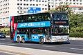 30226716 at Liuliqiaonan (20201017133357).jpg