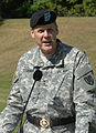30th Medical Brigade Change of Command & Change of Responsibiliy Ceremony 150518-A-PB921-845.jpg