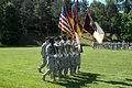 30th Medical Brigade Change of Command & Change of Responsibiliy Ceremony 150518-A-PB921-875.jpg