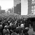 31.05.1968. Manif Gaulliste. (1968) - 53Fi3262.jpg