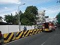 3100Makati Pateros Bridge Welcome Creek Metro Manila 23.jpg