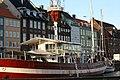 310 Nyhavn Dk (8314644134).jpg