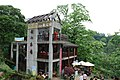 315, Taiwan, 新竹縣峨眉鄉七星村 - panoramio (9).jpg