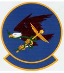 325 Aerospace Medicine Sq emblem.png