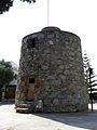 338 Torre de la Timba (Canet de Mar).JPG