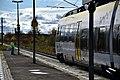 3442 709 Ausfahrt Gäufelden.jpg