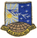 34th Air Refueling Squadron.png