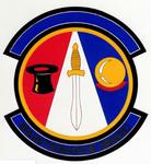 353 Maintenance Sq emblem.png