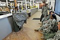 359th Theater Tactical Signal Brigade participates in Grecian Firebolt 2014 140509-A-UB971-003.jpg