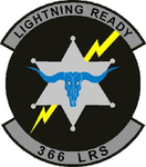 366 Logistics Readiness Sq emblem.png