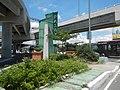 3670NAIA Expressway NAIA Road, Pasay Parañaque City 24.jpg