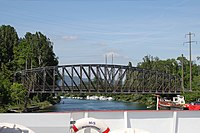 37 MS Petersinsel Zihlkanal 250517.jpg