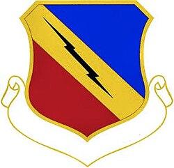 388thfighterwing-emblem.jpg