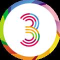3Bilgi Eğitim Kurumları Logosu.png