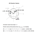 3D Direction Vectors.tiff