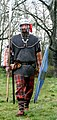 3 Inheemse soldaat LegioIIAugusta BlackBox endeLimes fotoAvdOord.jpg