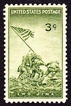 3c-Iwo Jima