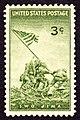 3c-Iwo Jima.jpg