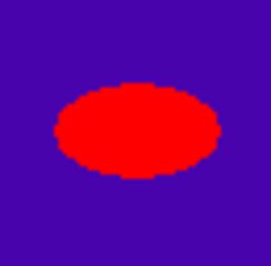 3rd Combat Engineer Regiment (Australia) - Image: 3cer colour patch
