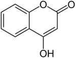 4-Hydroxycoumarin.PNG