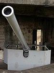 4.7 inch gun Fort Lytton Flickr 5825419073.jpg