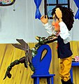 4.9.15 Pisek Puppet and Beer Festivals 008 (20528242814).jpg