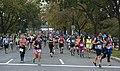 41st Marine Corps Marathon 161030-M-GK190-366.jpg