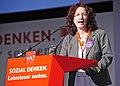 43. Bundesparteitag der SPÖ (15282184054).jpg
