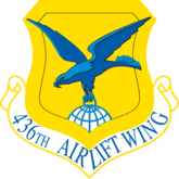 436th Airlift Wing.png