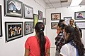 43rd PAD Group Exhibition - Kolkata 2017-06-20 0441.JPG