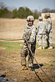 443rd vehicle recovery at Fort Mccoy 140510-A-TW638-408.jpg